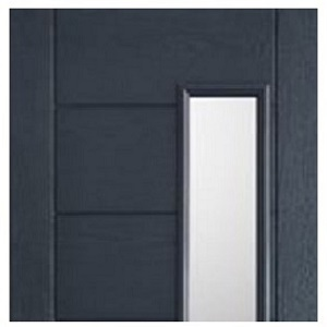 View our Composite GRP Doors  range