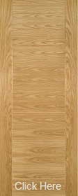Oak Seville - Online Only - Prefinished ...