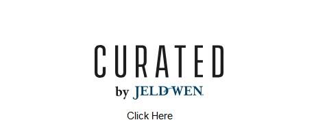 Curated Collection from JeldWen