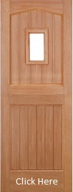 Hardwood Stable 1L - Unglazed - M&T - LP...