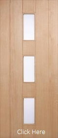Oak Copenhagen - Obscure Double Glazed -...