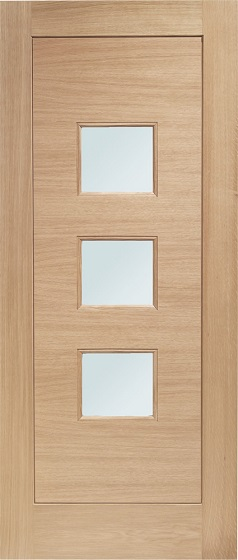 Enlarge image