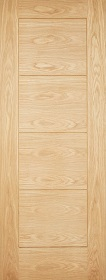 Oak Modica - Warmer Doors Part L Complia...