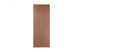 Paint Grade Fire Doors and Solid Engineered Timber Blanks 54mm