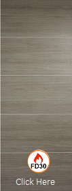 Laminate Light Grey Santandor -  FD30 - ...