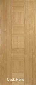Oak Catalonia - Pre Finished - LPD