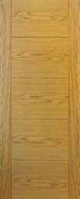 Testimonial from Margaret Phillips