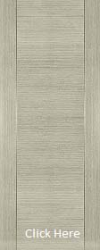 Light Grey Ash Montreal - Prefinished - ...