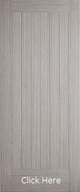 Light Grey Somerset - Semi Solid Core - ...