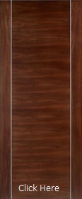 Walnut Alcaraz - Solid Core - Prefinishe...