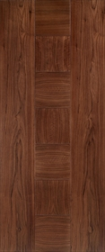 Walnut Catalonia - Pre  Finished - LP