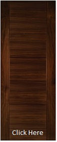 Walnut Seville - Prefinished - DE