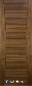 Walnut Pamplona - Pre Finished - DE