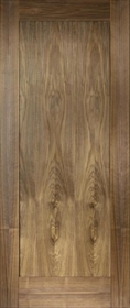Walnut Porto - Pre Finished - LP