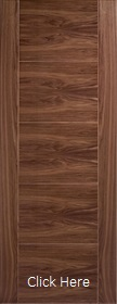 Walnut Vancouver - Prefinished - Solid Core - LPD