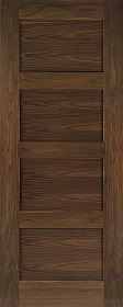 Walnut Coventry - Pre Finished - DE