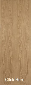 Oak Foil Veneer - Hollow Core - JW