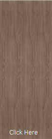 Walnut Flush Veneer - Prefinished -...