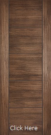 Laminate Walnut Vancouver - Pre-Finished...