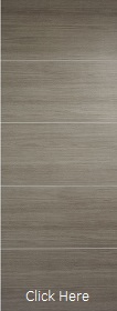 Laminate Light Grey Santandor - Pre-Finished - LP