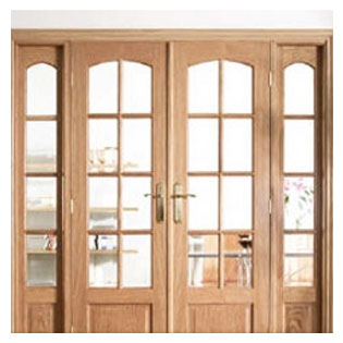 View our Room Dividers range