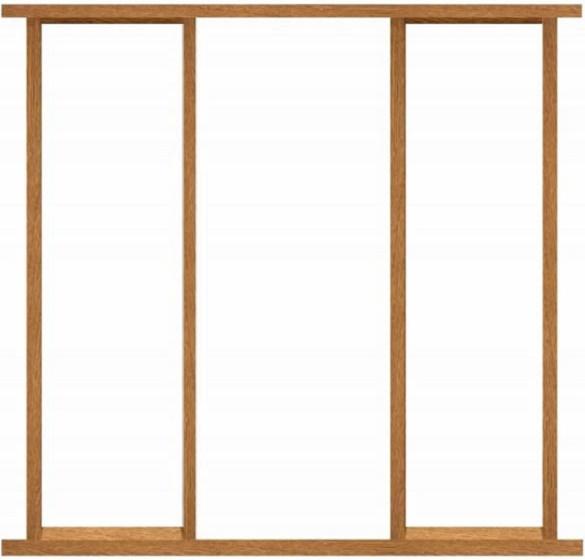 Home; U003e; Door Frames; U003e; External Door Frames