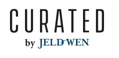 Jeld-Wen Curated