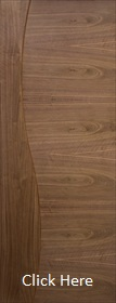 Walnut Cadiz - Prefinished - DE