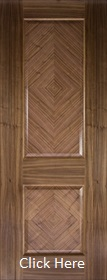 Walnut Kensington - Prefinished - DE