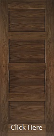 Walnut Coventry - Prefinished - DE