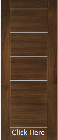 Walnut Valencia - Prefinished - DE