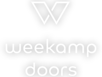 Weekamp Doors