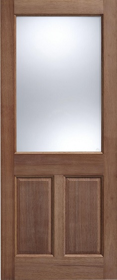 Hardwood 2xg Door Internal Doors Doors Galore