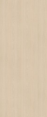 Flush Ash - Prefinished - Solid Cor...