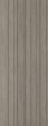 Grey Laminate Montreal FD30 - Prefinished - LPD