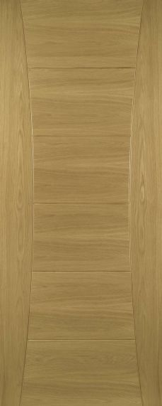 Oak Pamplona - Pre Finished - DE