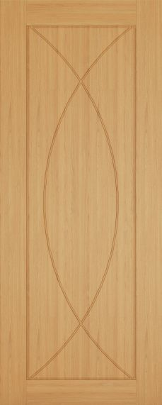 Oak Amalfi Prefinished - DE
