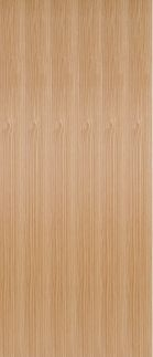 Oak Flush Veneer - Prefinished - LP...
