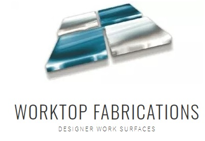 Worktop Fabrications