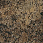 Granite Laminate Kitchen Worktop